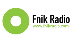 Fnik Radio